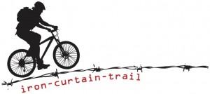 iron_curtain_trail_logo