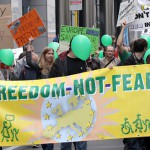 freedom_not_fear_brussels_2011