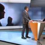 2015-04-26 ZDF Interview BND BKAmt
